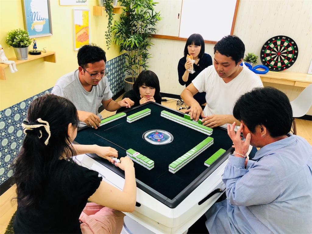 f:id:Fuyuchan:20180702111620j:image