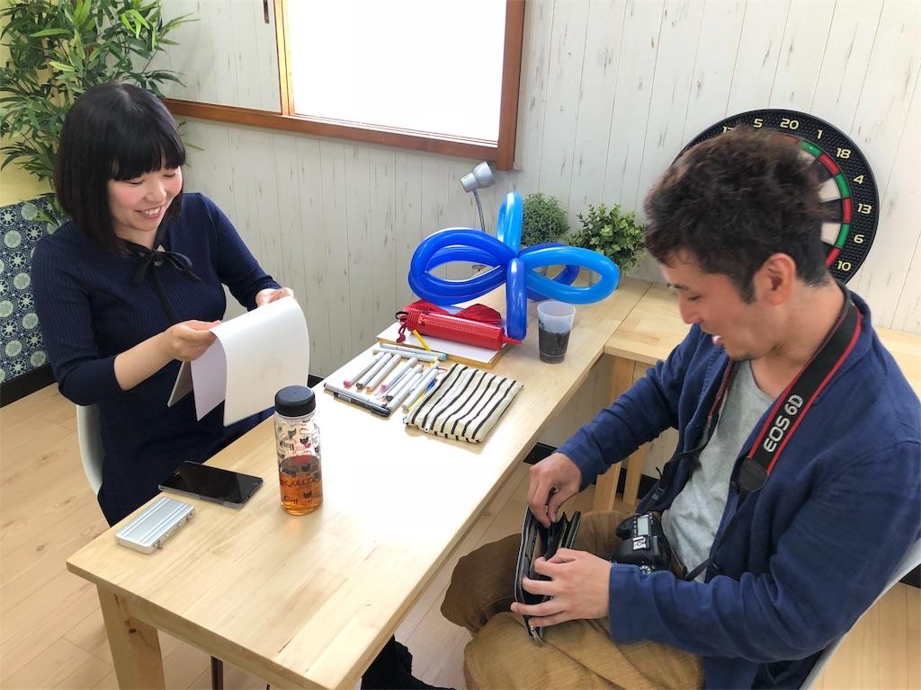 f:id:Fuyuchan:20180702111631j:image