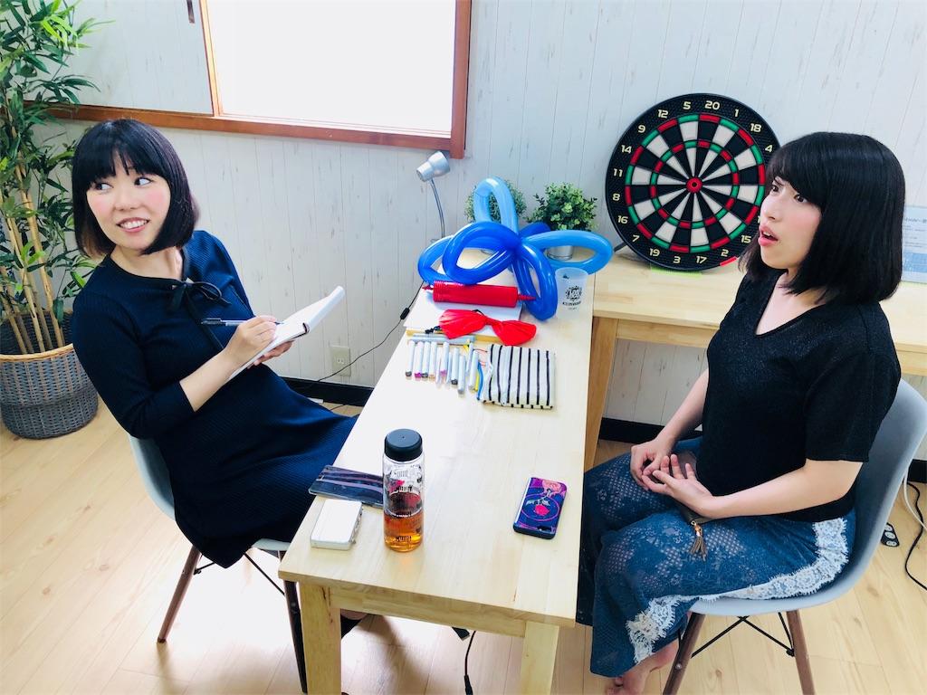 f:id:Fuyuchan:20180702111657j:image