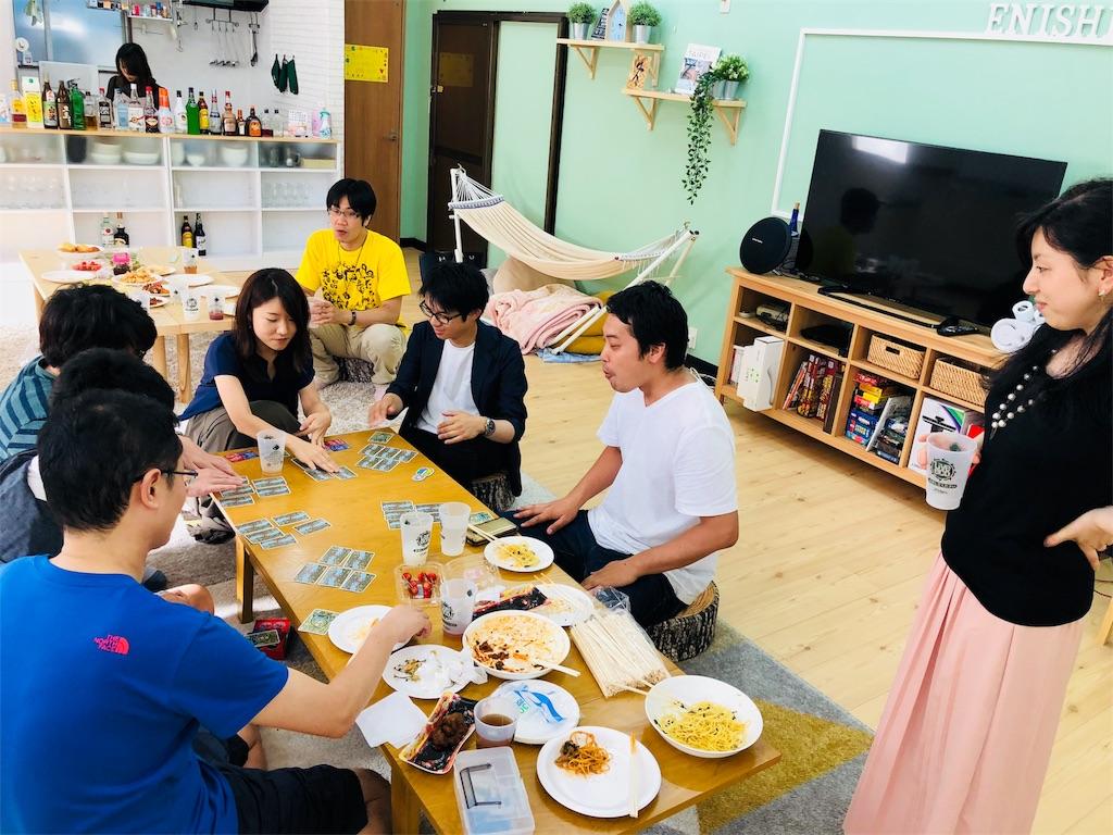f:id:Fuyuchan:20180702111705j:image