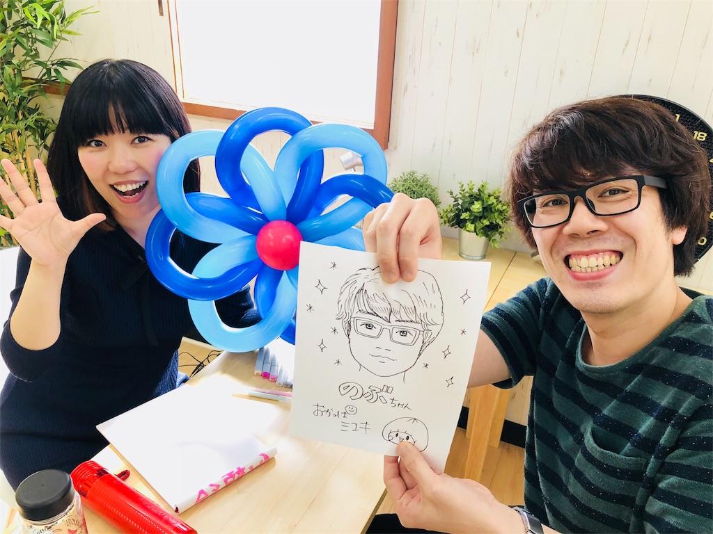 f:id:Fuyuchan:20180702111716j:image