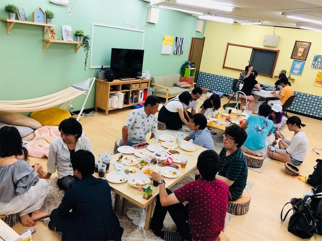f:id:Fuyuchan:20180702111722j:image