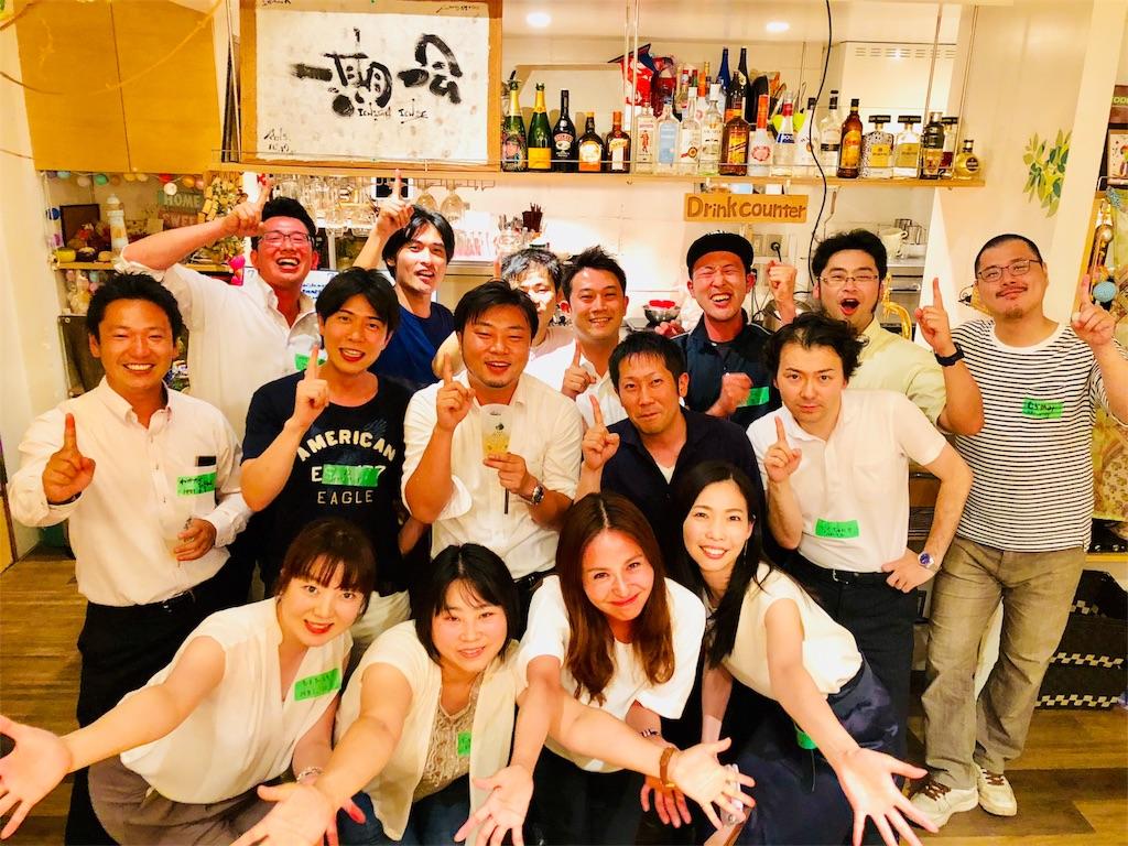 f:id:Fuyuchan:20180704232852j:image