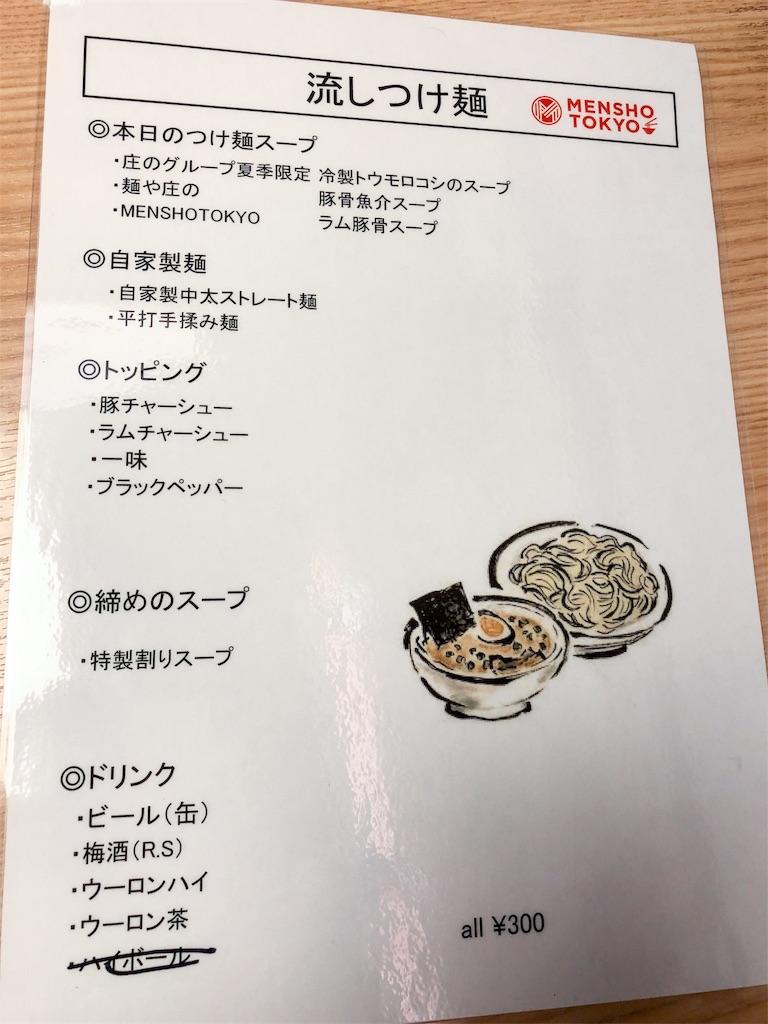 f:id:Fuyuchan:20180704233148j:image