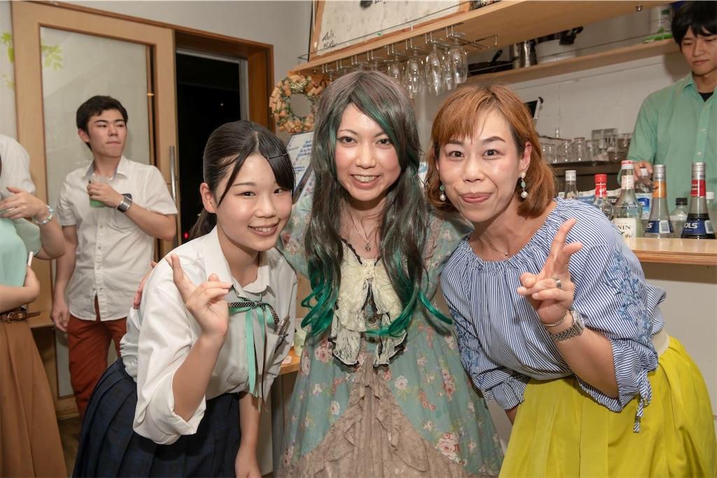 f:id:Fuyuchan:20180705151518j:image