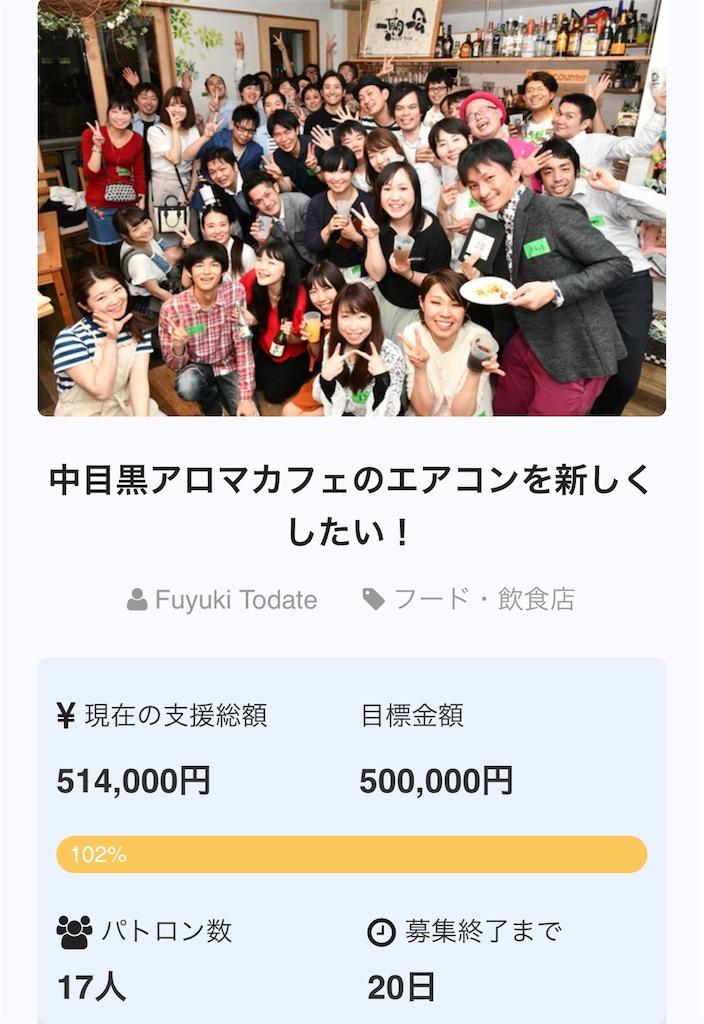 f:id:Fuyuchan:20180712143843j:image