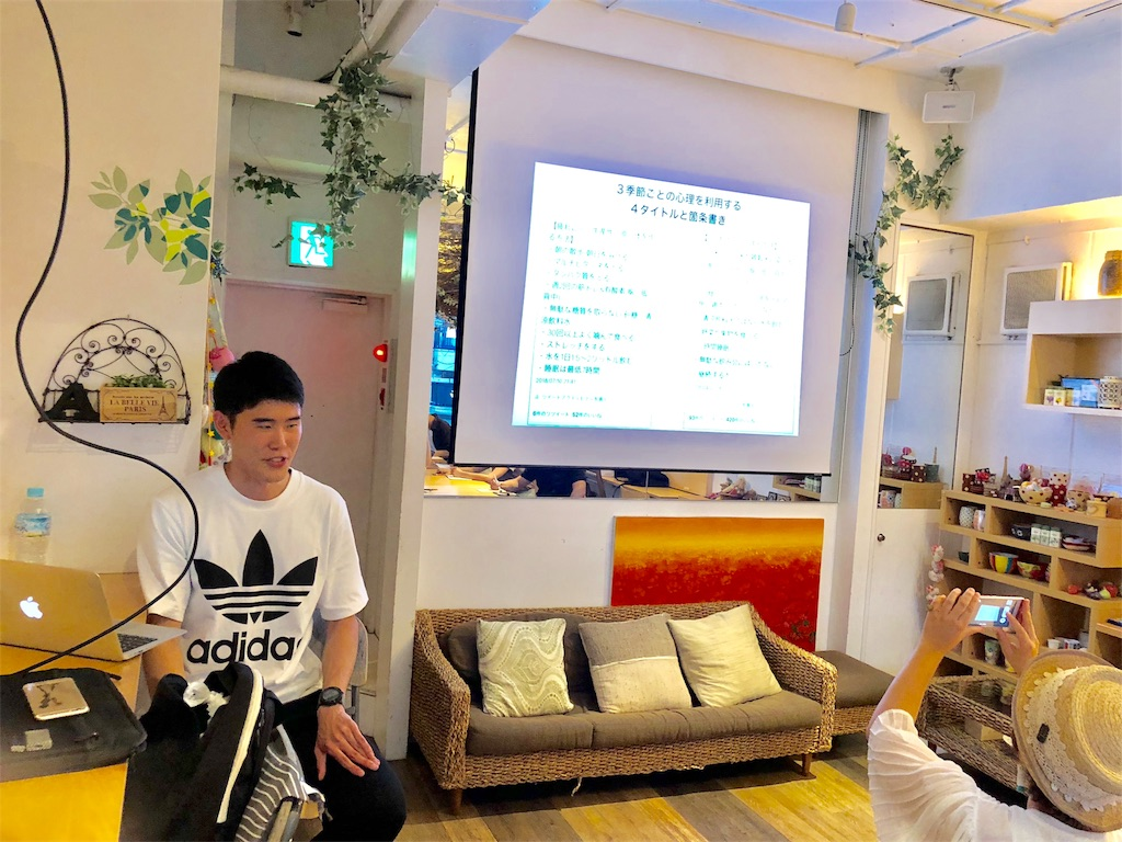 f:id:Fuyuchan:20180715222447j:image