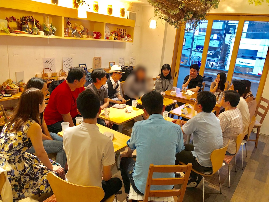 f:id:Fuyuchan:20180716222107j:image