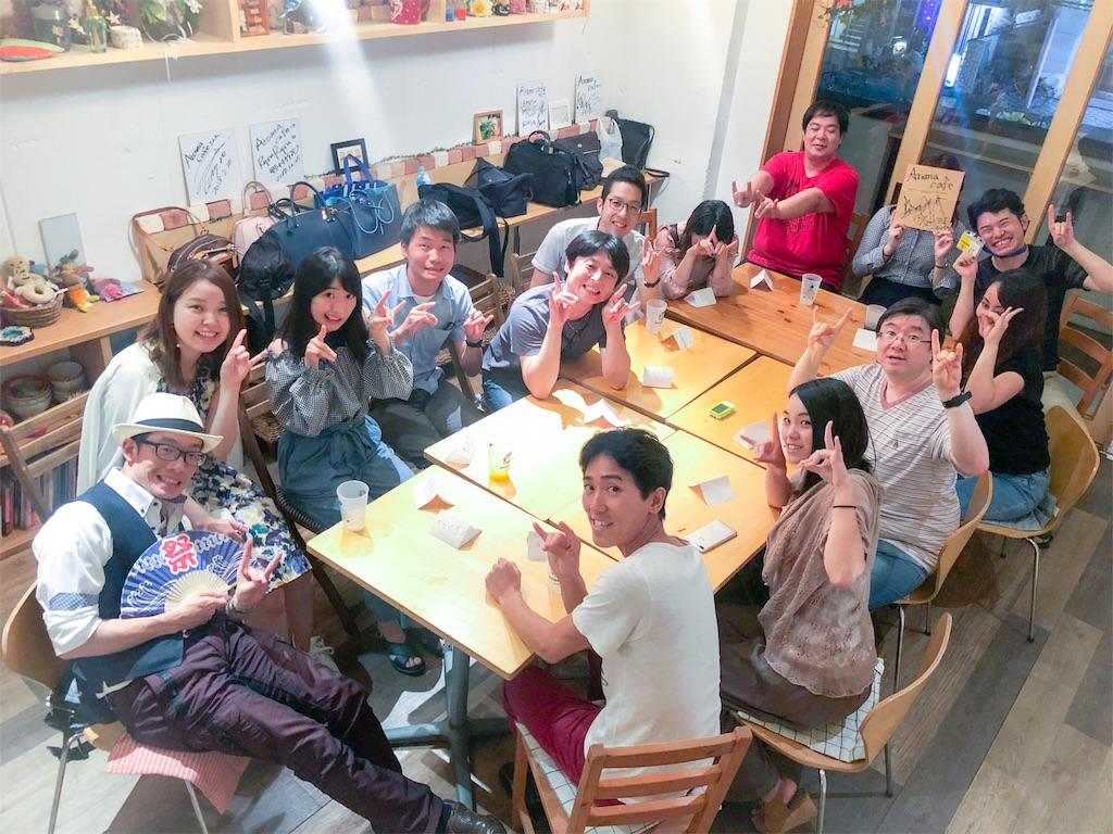 f:id:Fuyuchan:20180716222116j:image