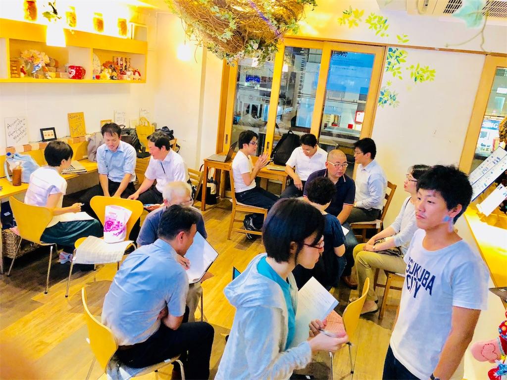 f:id:Fuyuchan:20180724233615j:image