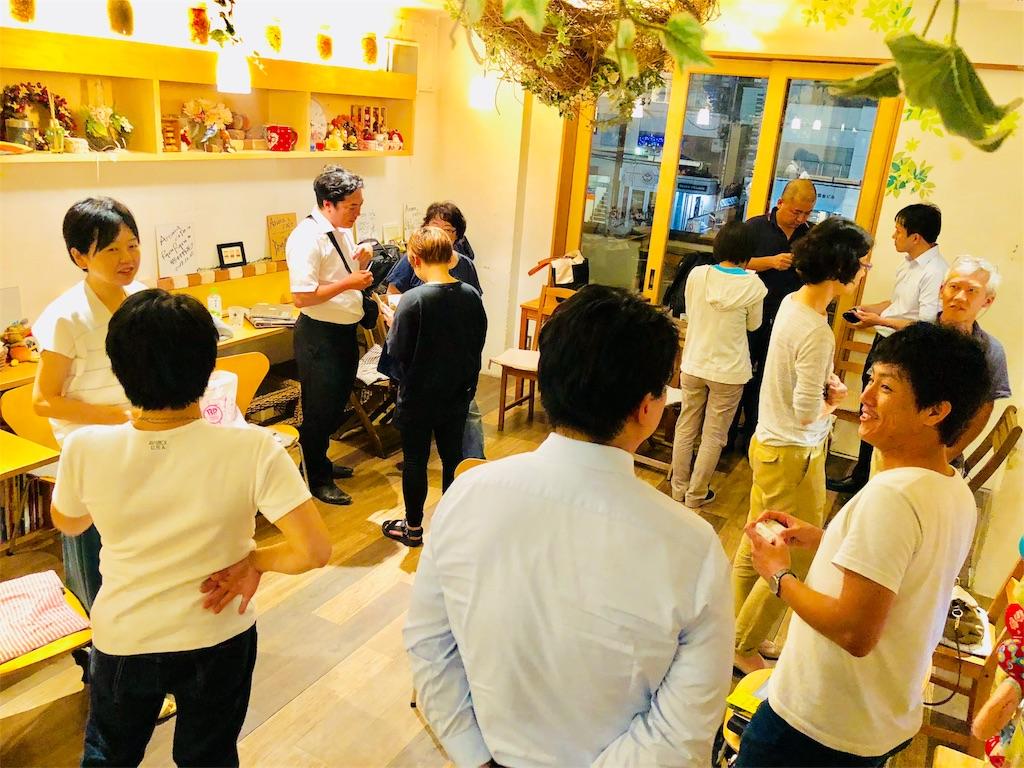 f:id:Fuyuchan:20180724233651j:image