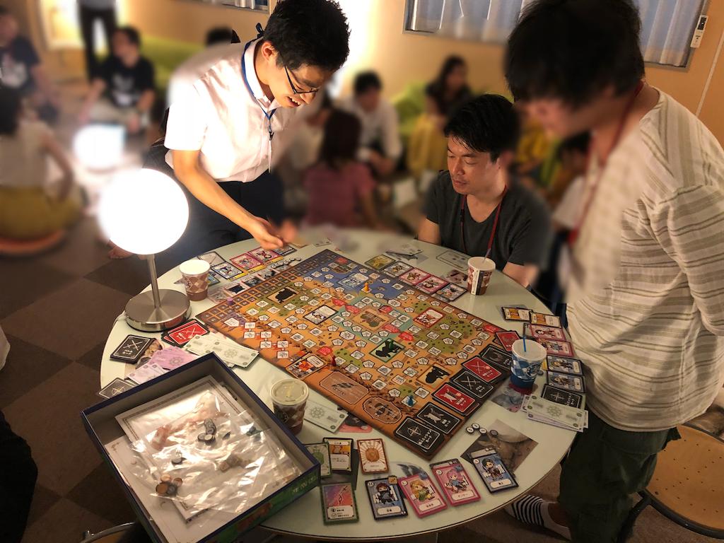 f:id:Fuyuchan:20180727153256p:image