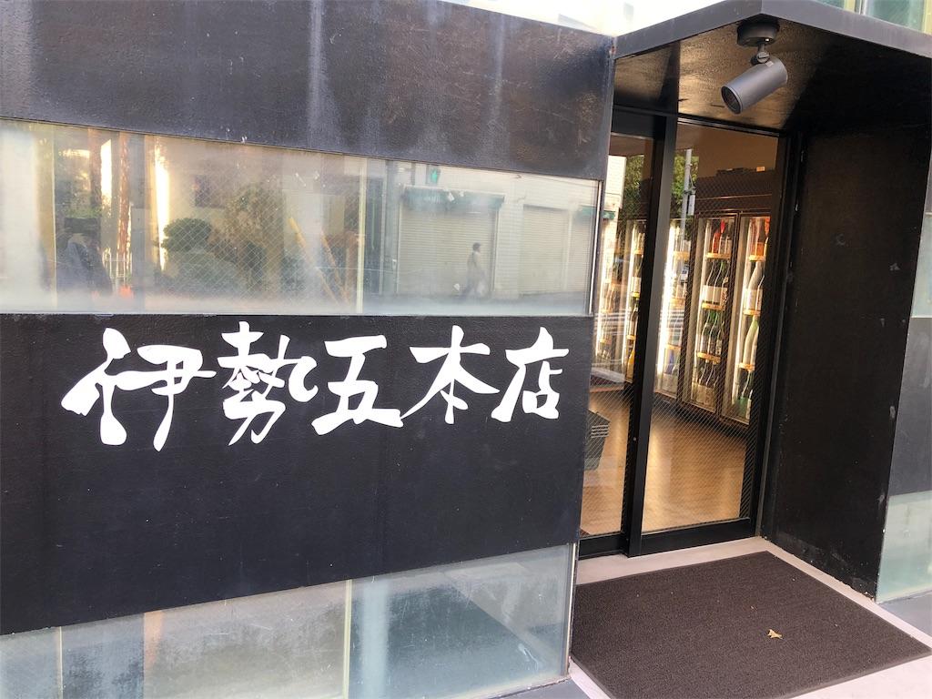 f:id:Fuyuchan:20180729230402j:image