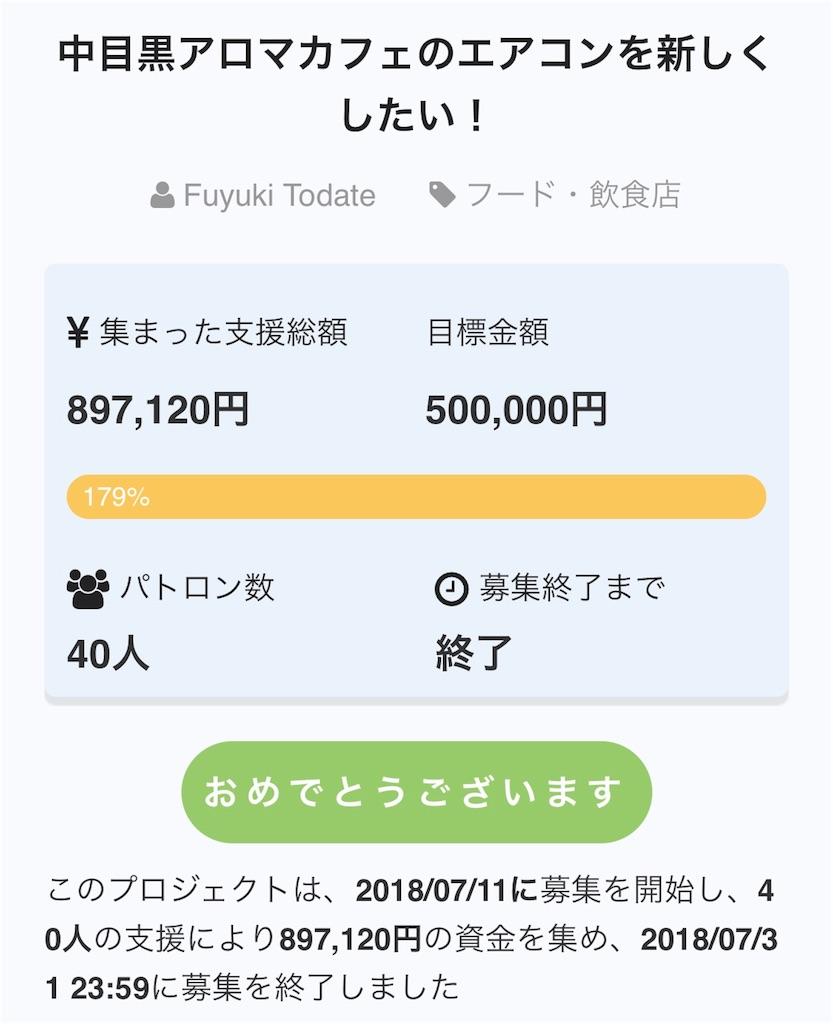 f:id:Fuyuchan:20180801010101j:image