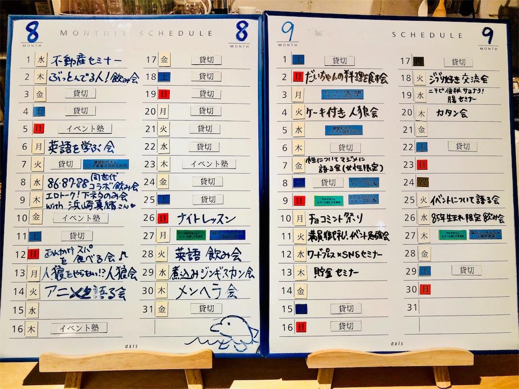 f:id:Fuyuchan:20180801184748j:image
