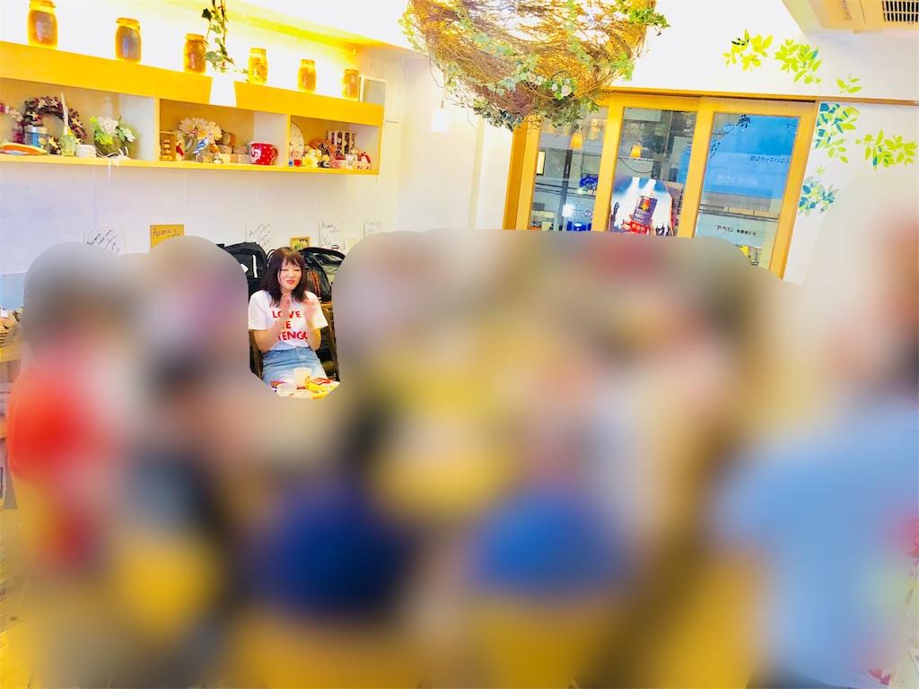 f:id:Fuyuchan:20180810000552j:image