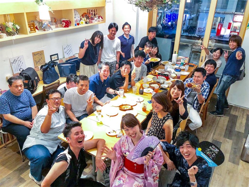 f:id:Fuyuchan:20180813111942j:image