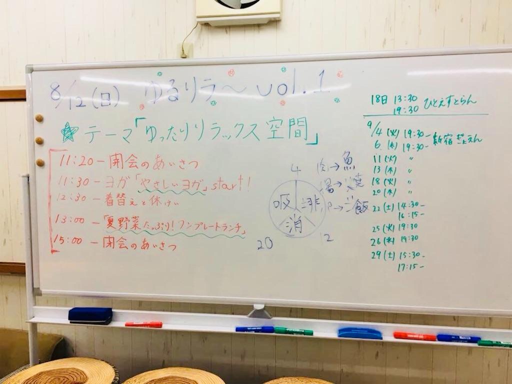 f:id:Fuyuchan:20180813235454j:image