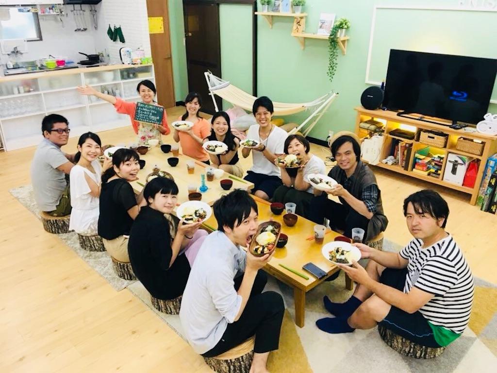 f:id:Fuyuchan:20180813235458j:image