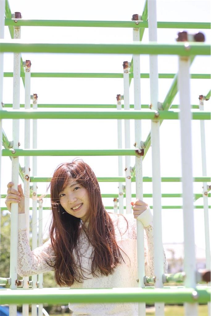 f:id:Fuyuchan:20180822185718j:image