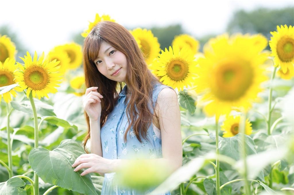 f:id:Fuyuchan:20180822185725j:image