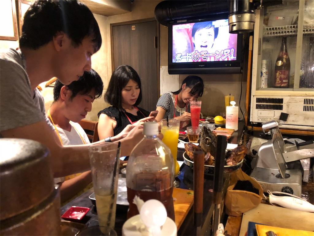 f:id:Fuyuchan:20180822235314j:image