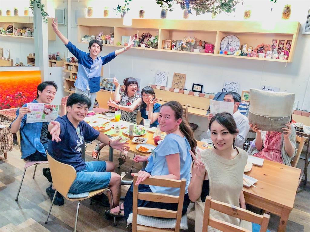 f:id:Fuyuchan:20180828232122j:image