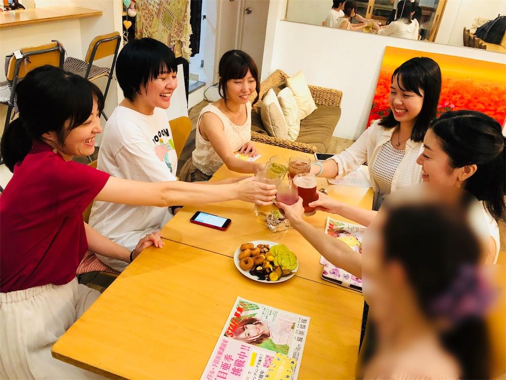f:id:Fuyuchan:20180907200424j:image