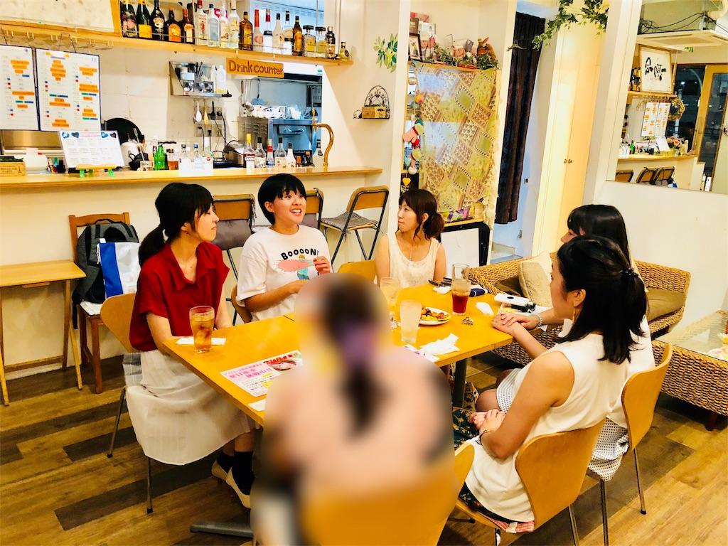 f:id:Fuyuchan:20180908001241j:image