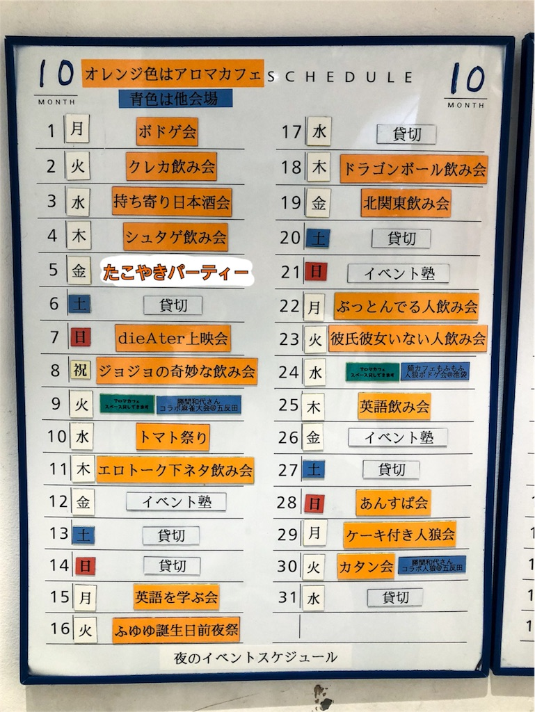 f:id:Fuyuchan:20181003192012j:image