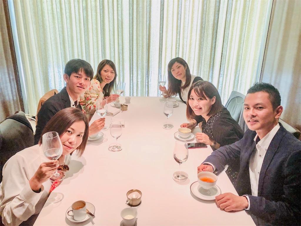 f:id:Fuyuchan:20181030161537j:image