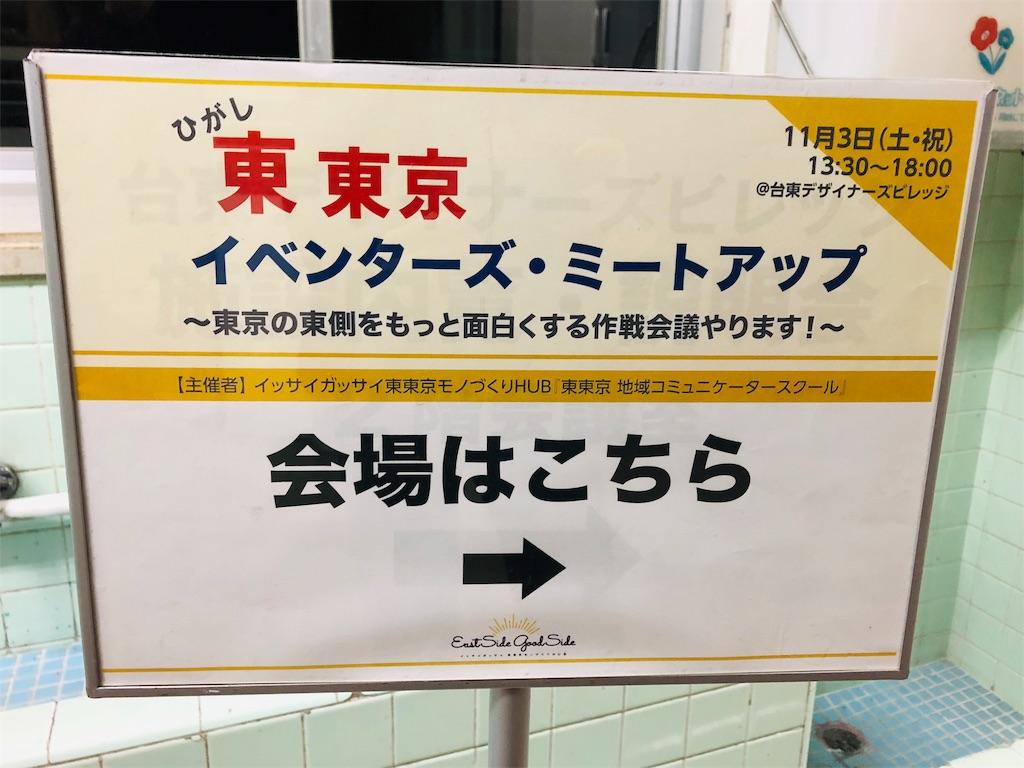 f:id:Fuyuchan:20181103202528j:image
