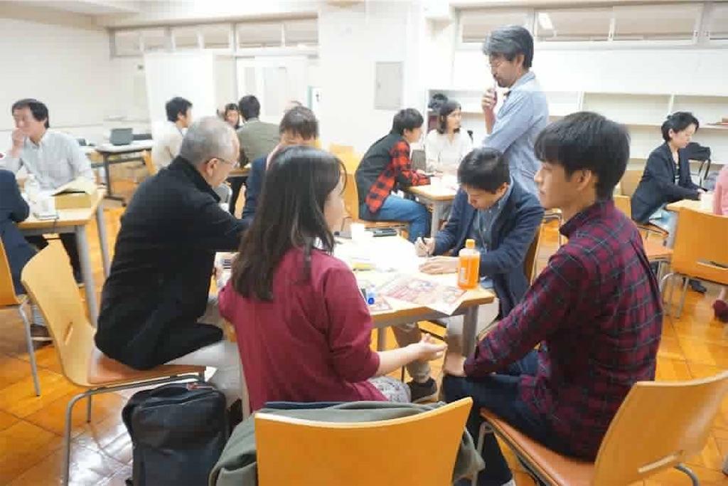 f:id:Fuyuchan:20181104175647j:image