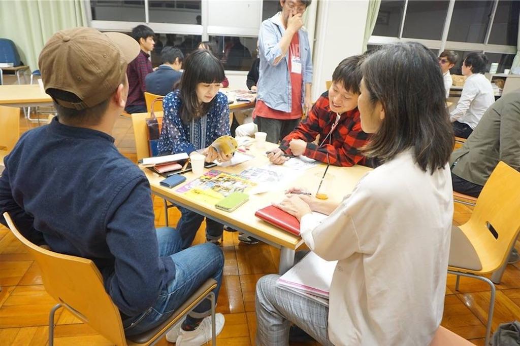 f:id:Fuyuchan:20181104175657j:image