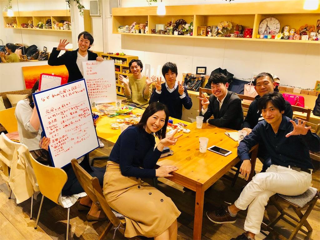 f:id:Fuyuchan:20181113232841j:image