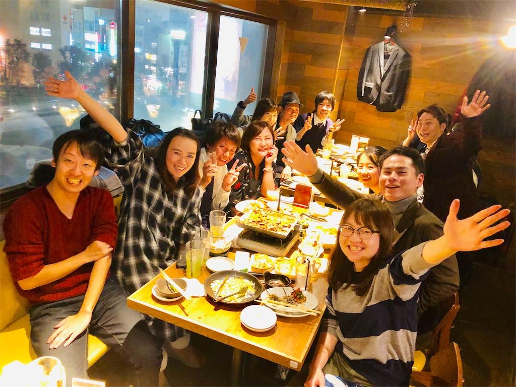 f:id:Fuyuchan:20181201214238j:image