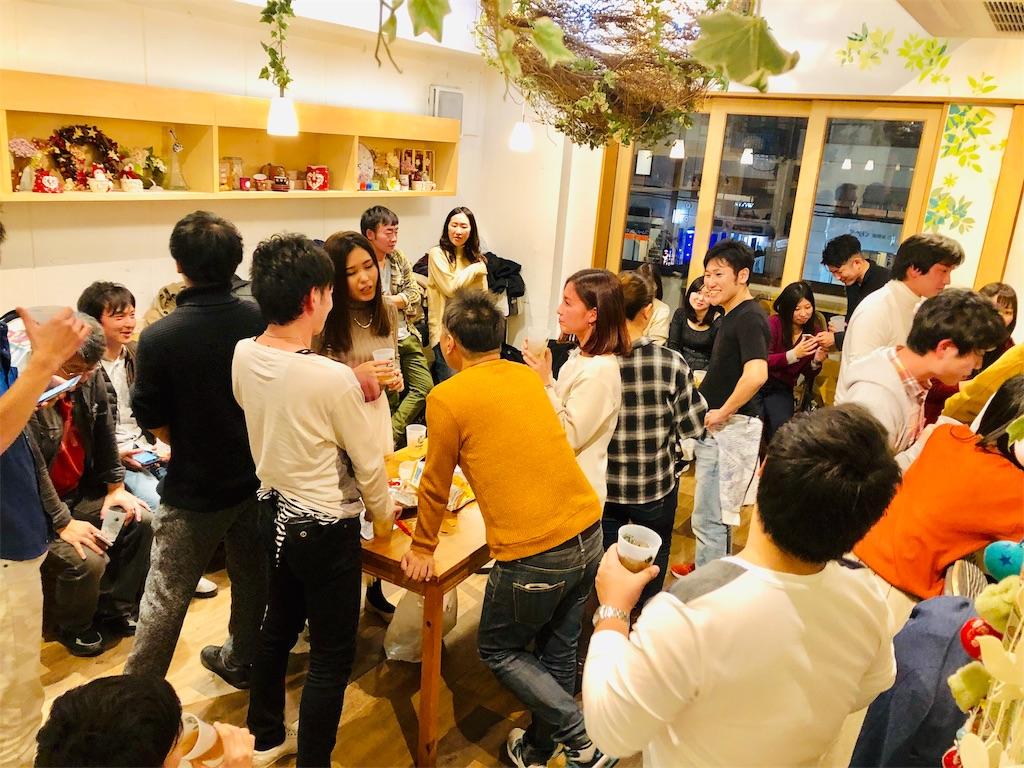 f:id:Fuyuchan:20181203181038j:image
