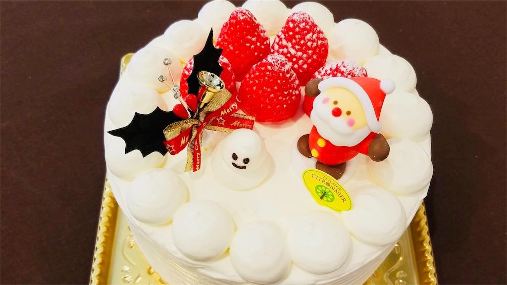 f:id:Fuyuchan:20181207181016j:image