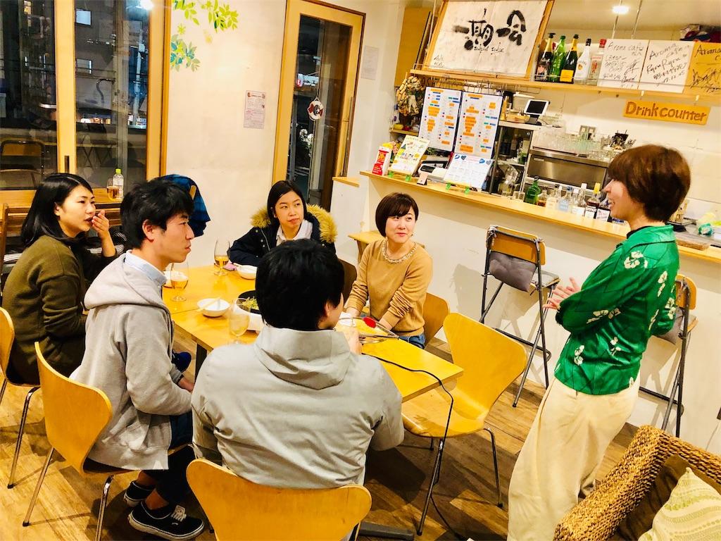 f:id:Fuyuchan:20181211133317j:image