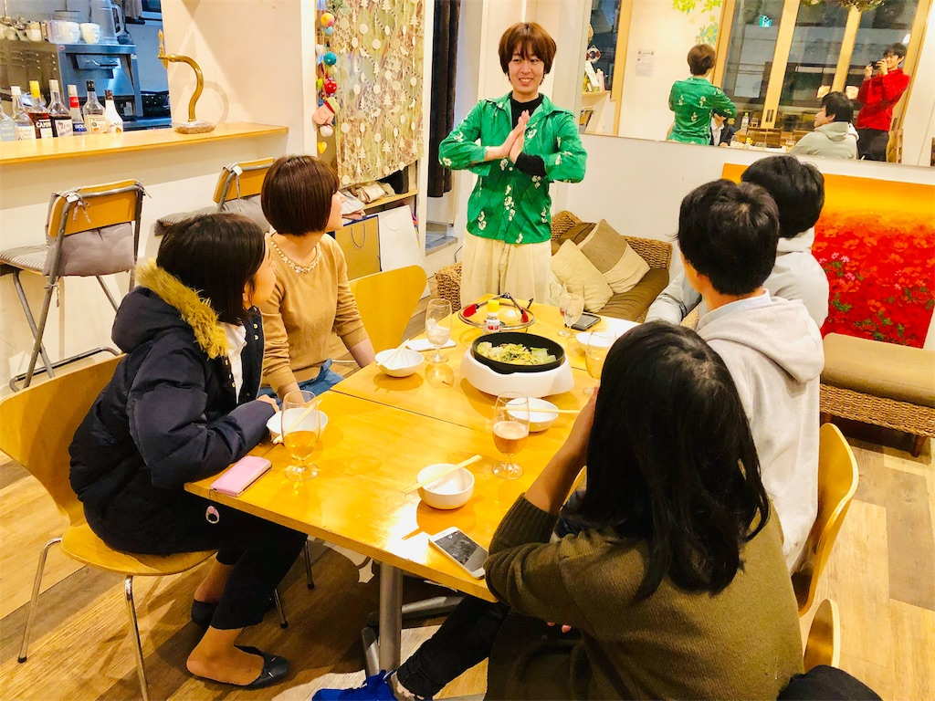 f:id:Fuyuchan:20181211133348j:image