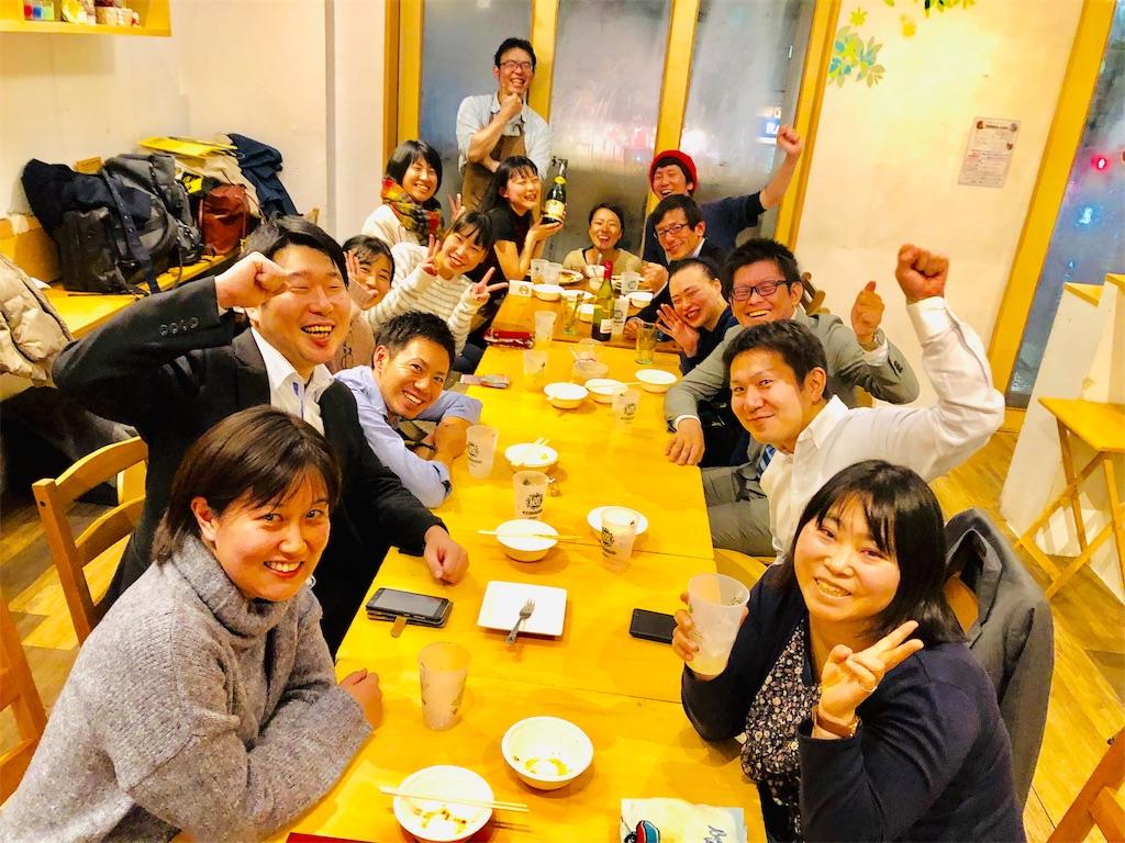 f:id:Fuyuchan:20181211235657j:image