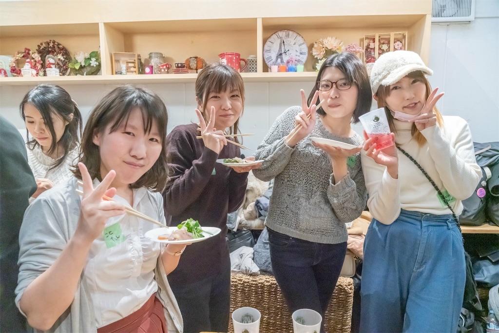 f:id:Fuyuchan:20181215235029j:image
