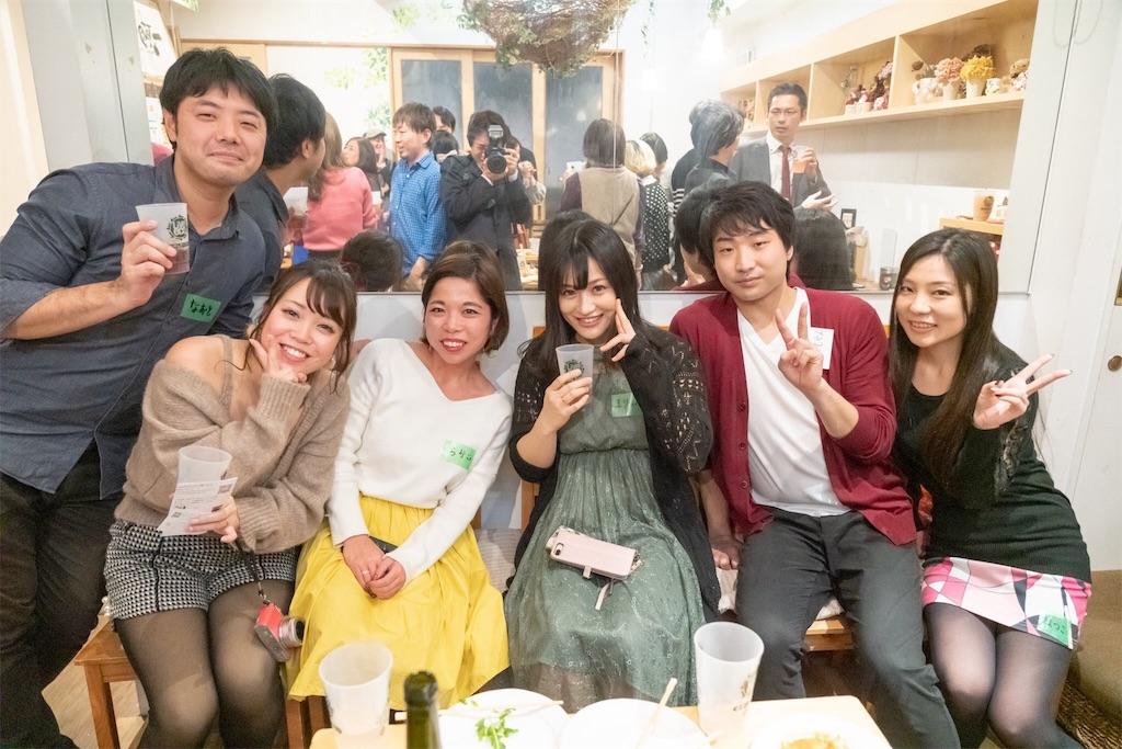 f:id:Fuyuchan:20181215235120j:image