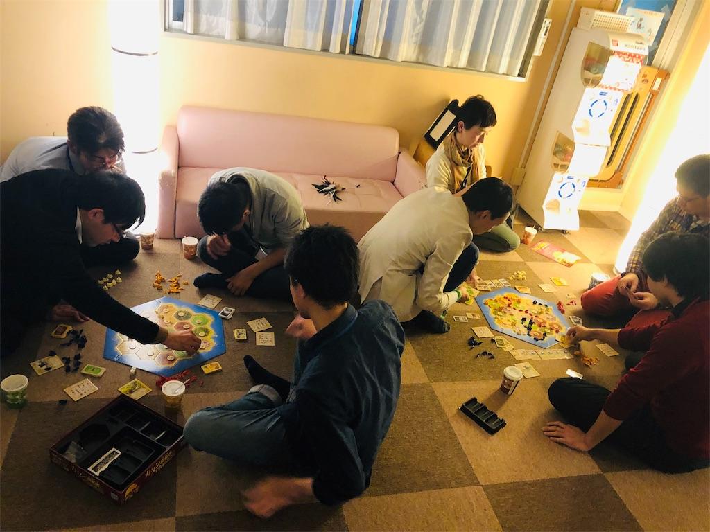f:id:Fuyuchan:20181218175034j:image