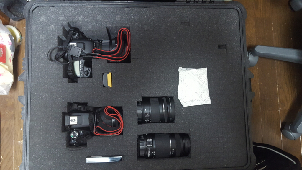 f:id:G-fhoto-industry:20161028185104j:plain