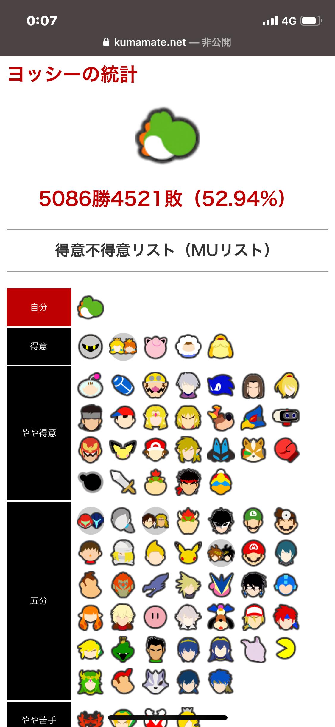 f:id:GACHIKASU:20200405001120p:image