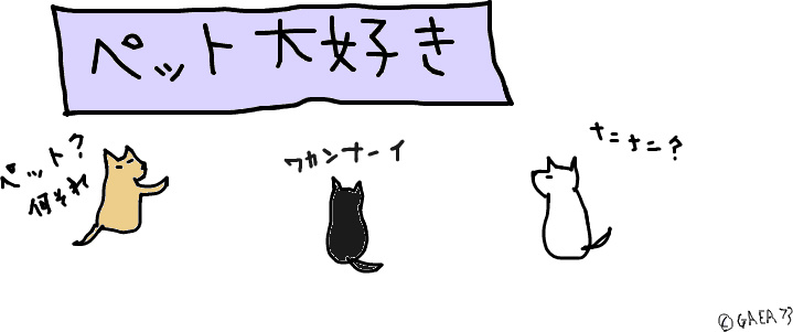 20111015053704