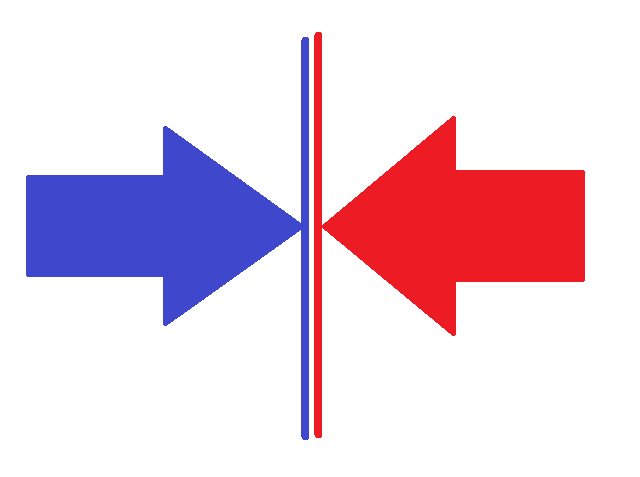 f:id:GANKUTUOU:20130205183903p:plain