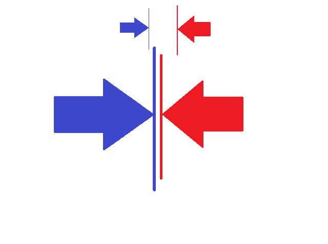 f:id:GANKUTUOU:20130205204218p:plain