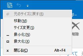f:id:GARAPON:20210419133458p:plain